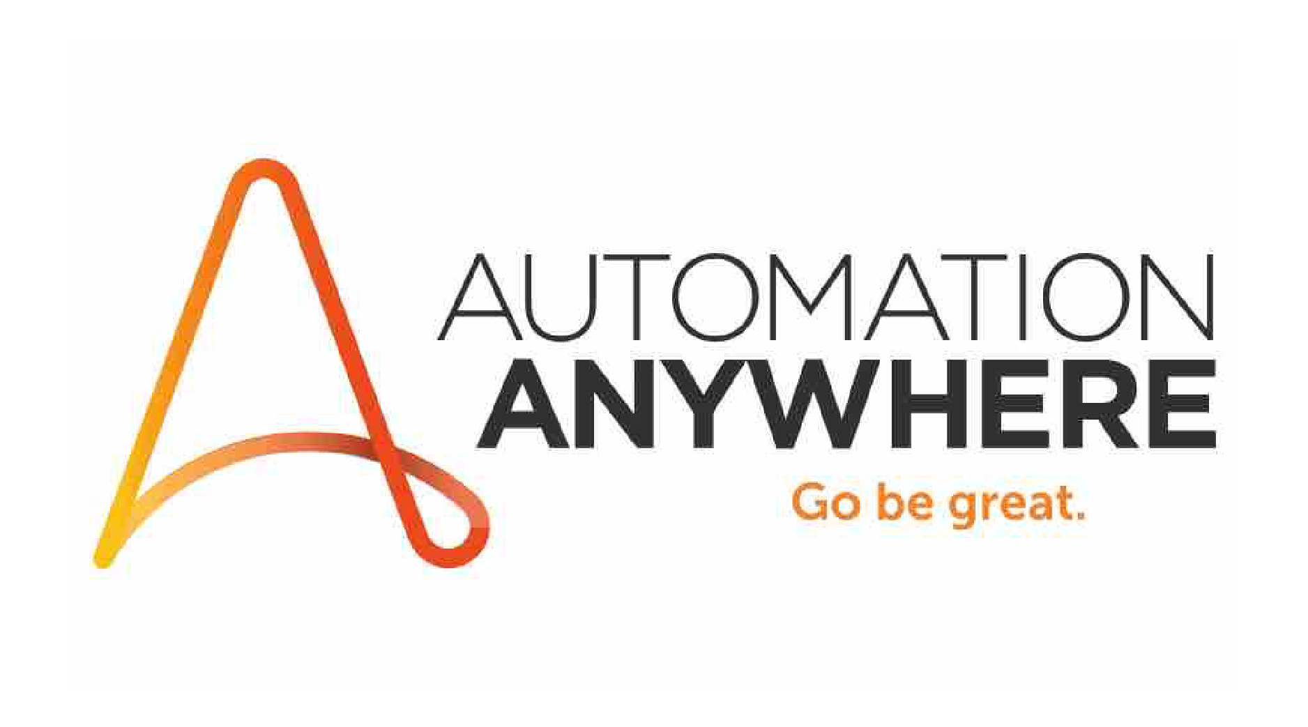 SaaS_Automation Anywhere.png