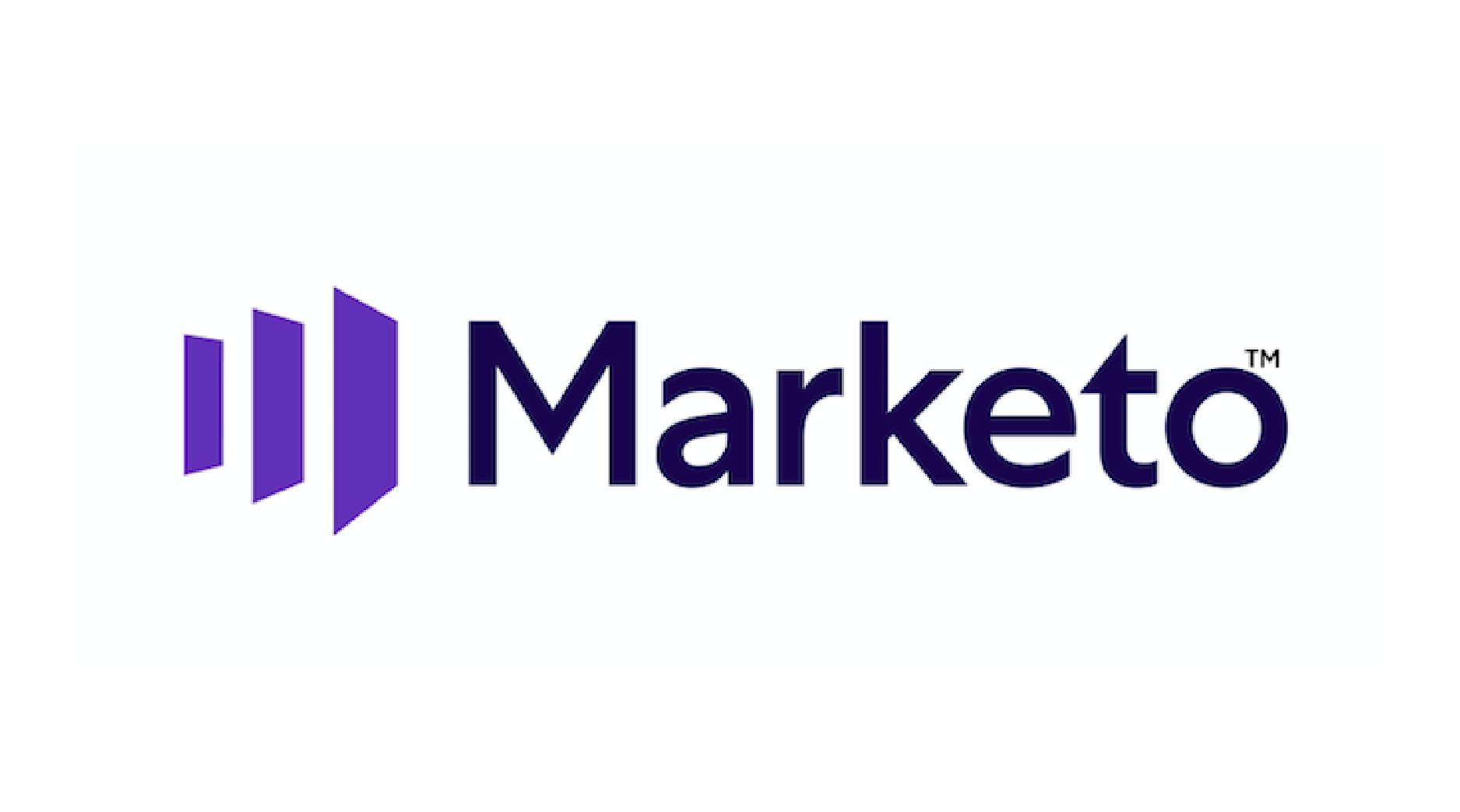 SaaS_Marketo.png